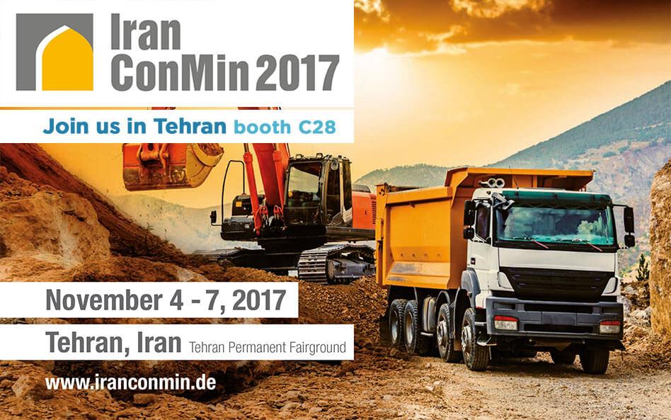 conmin-2017